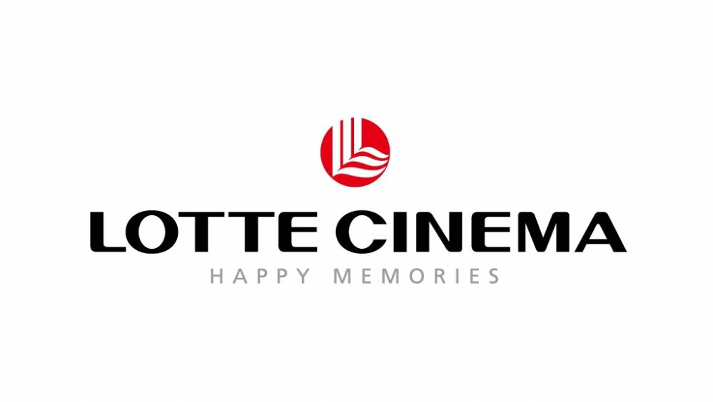 LOTTE CINEMA VIỆT NAM