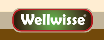 Wellwisse Pharma Corporation