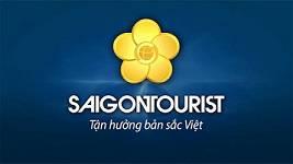 Công Ty Du Lịch Saigon Tours