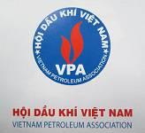Hội Dầu khí Việt Nam