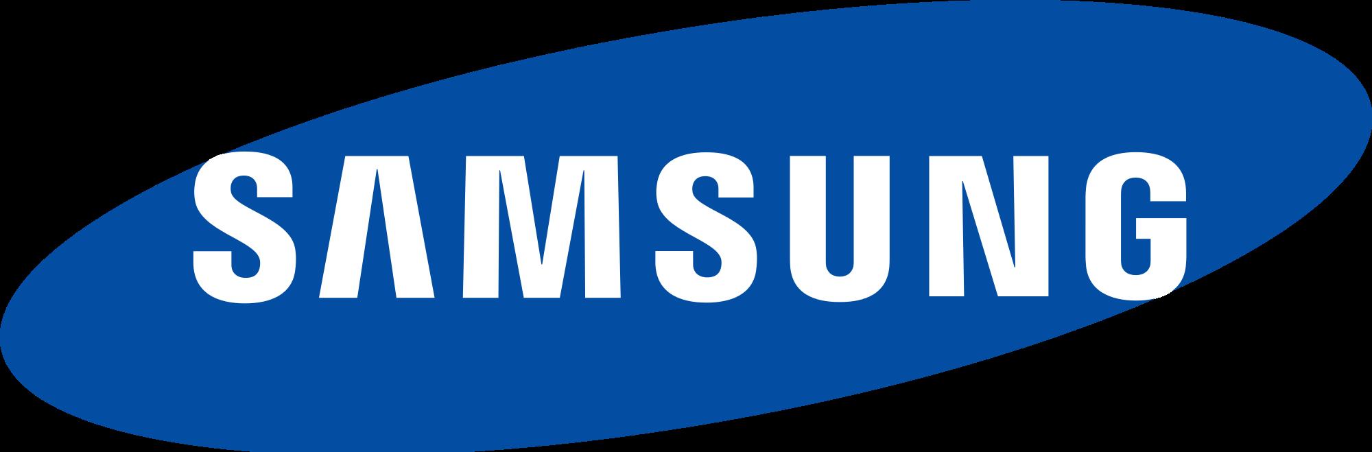 Công Ty Điện Tử Samsung Vina